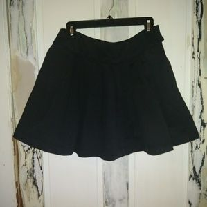 Juniors skirt-ZARA